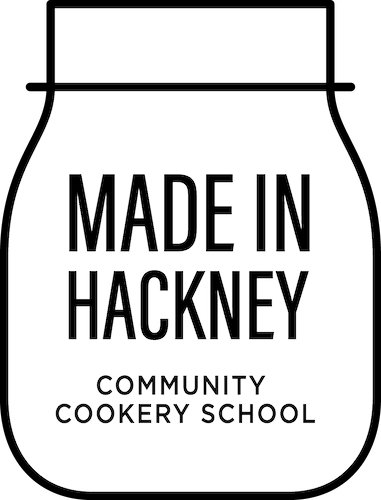 Made In Hackney