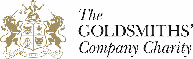 Supporter | The Goldsmiths' Company Chairty