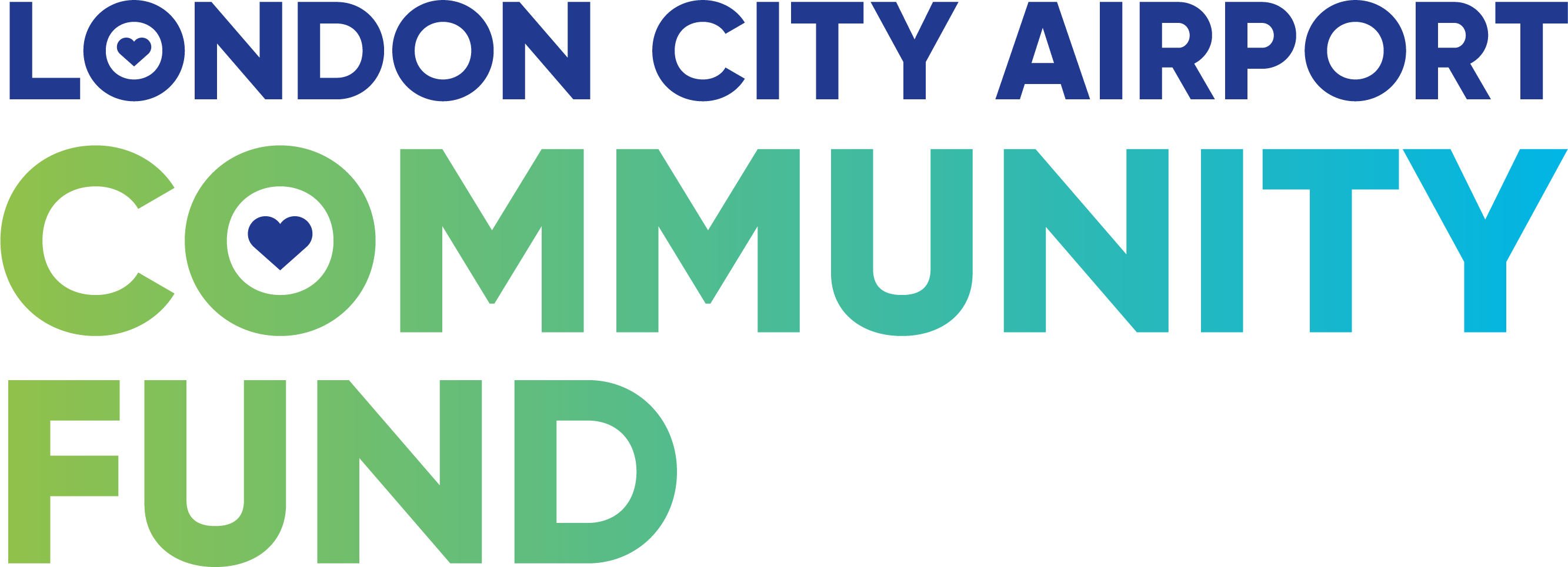 Supporter | London City Airport Community Fund