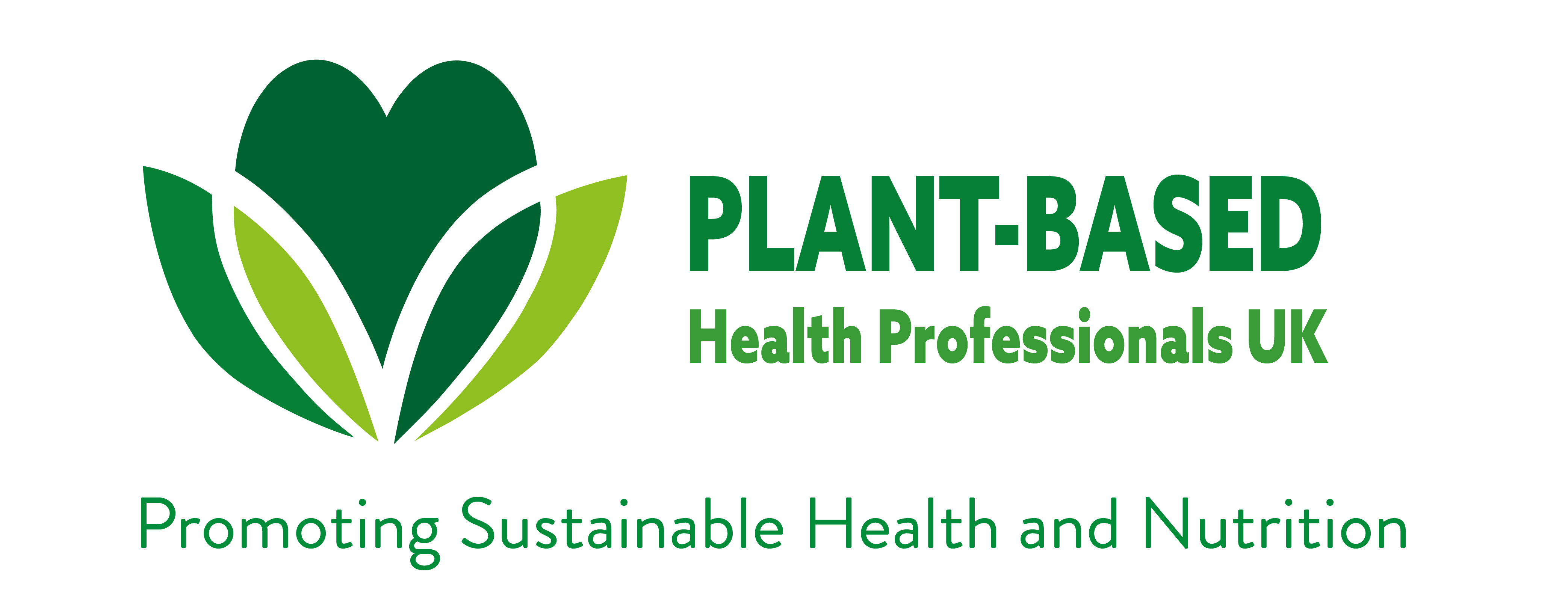 Supporter | Planted-Based Health Professionals UK