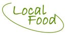Supporter | Local Food