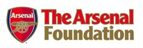 Supporter | The Arsenal Foundation